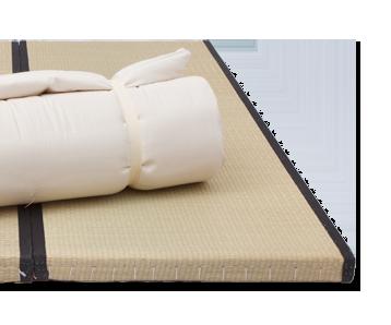 Futonwerk De shiatsu travel futon futonwerk com