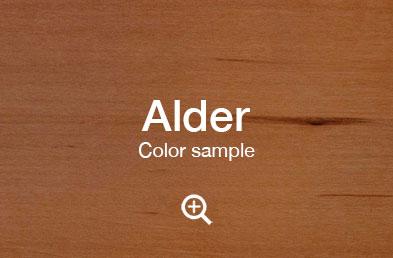 alder-wood-example