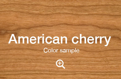 american-cherry-wood-example