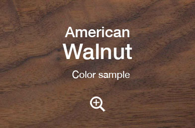 american-walnut-wood-example