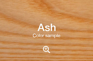 ash-wood-example