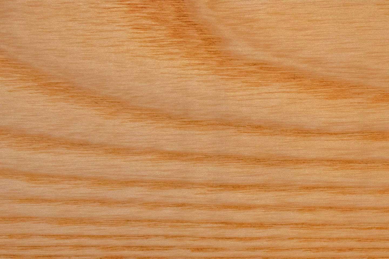wood-species-Ash