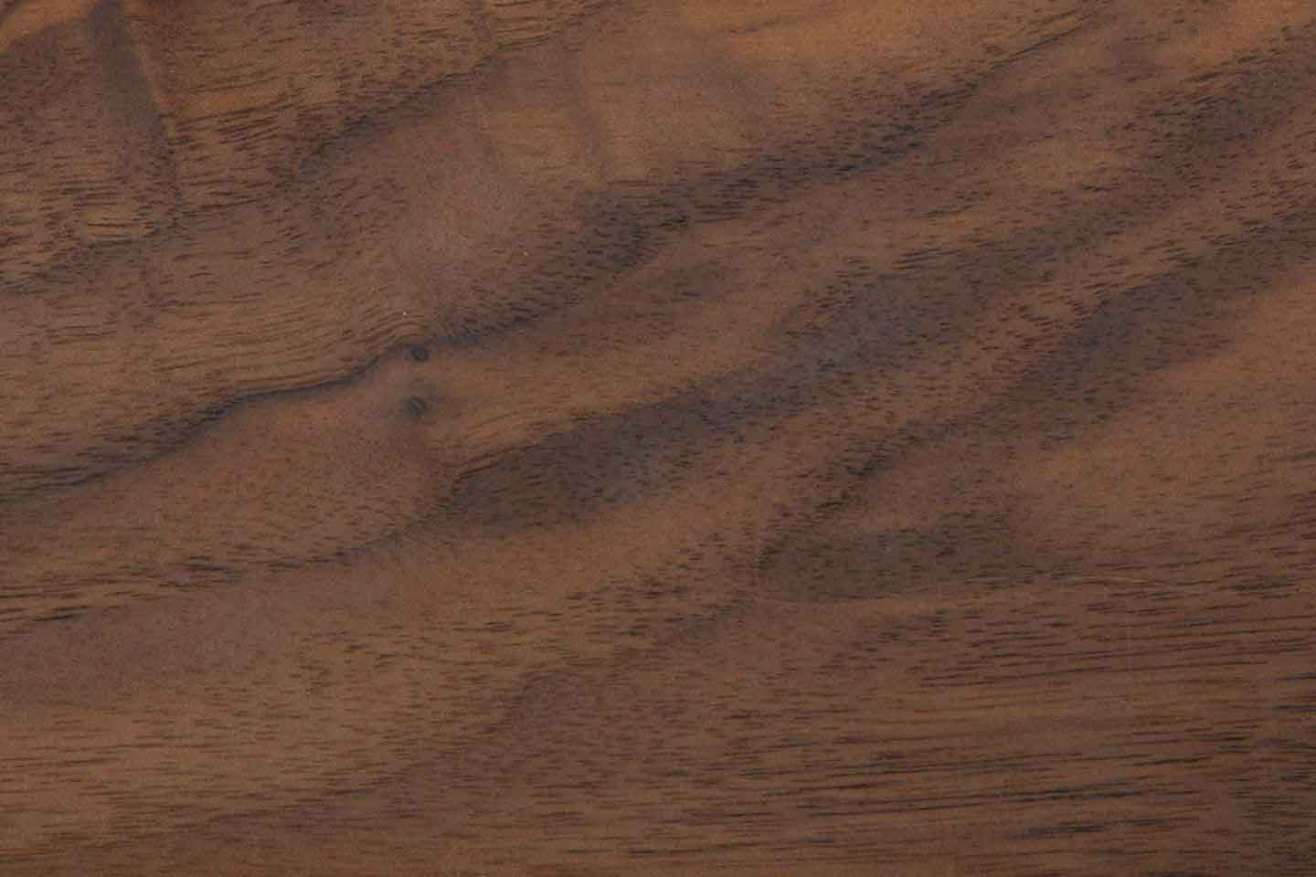 wood-species-walnut-oiled