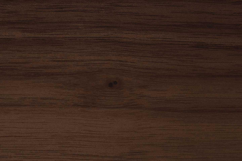 wood-species-black-walnut