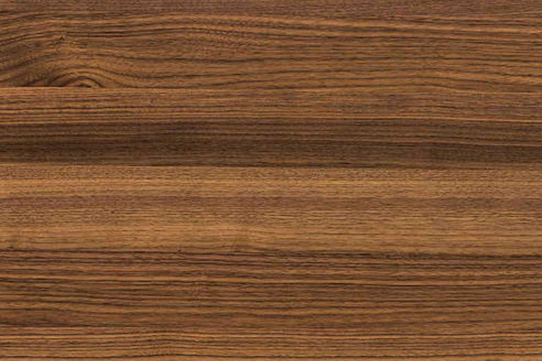 wood-species-walnut