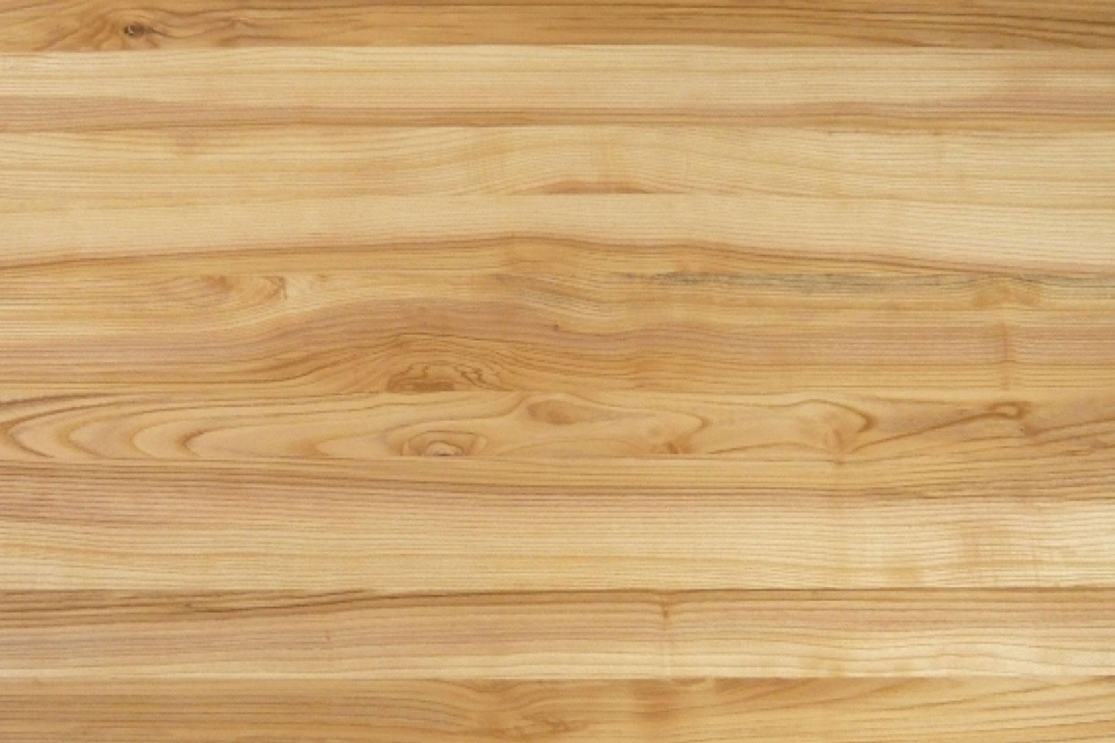 wood-species-core_ash