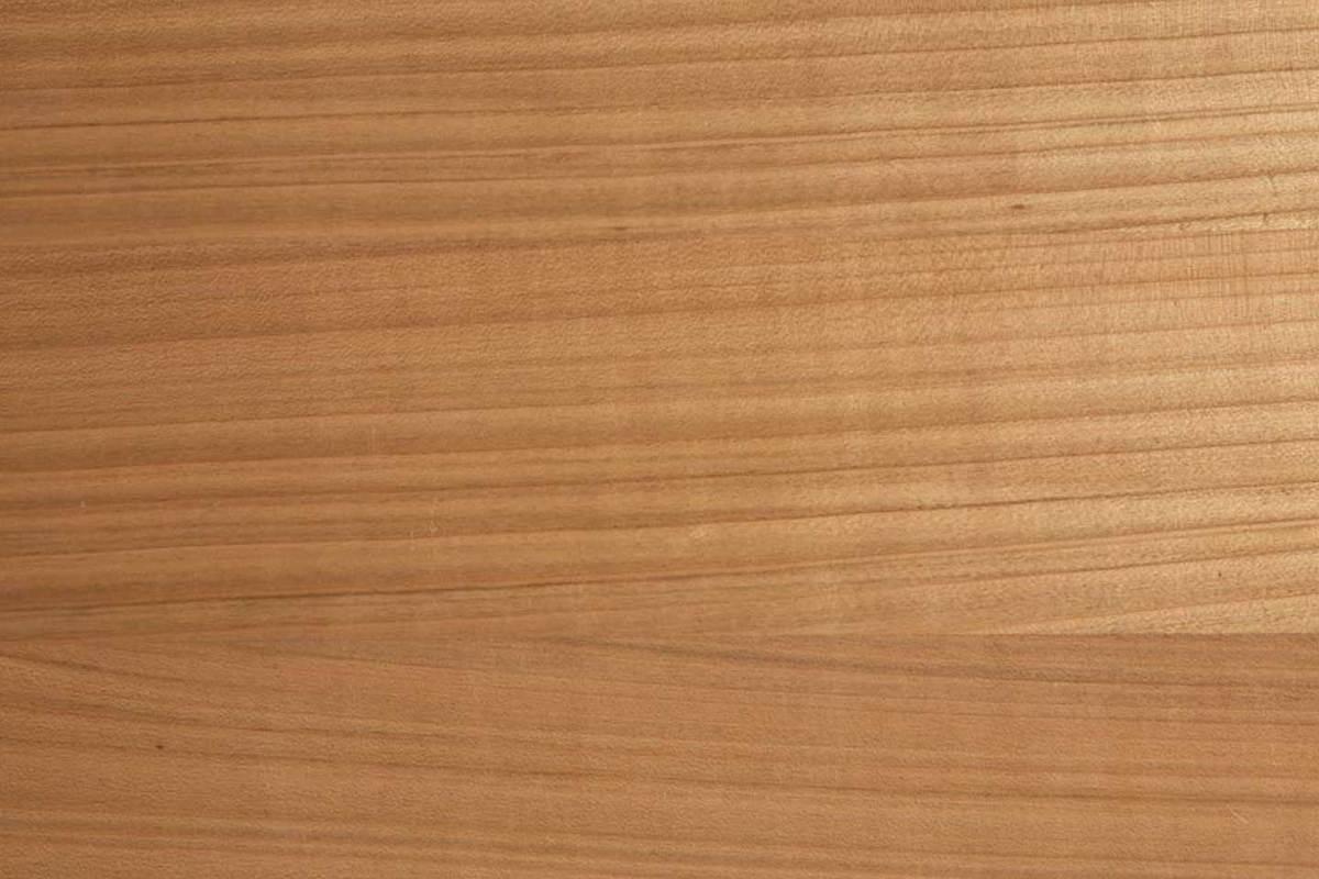 wood-species-alder