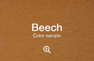 beech-wood-example