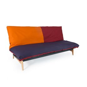 Sofa Bed Kalas