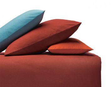 Fine Linon Bedding Uni