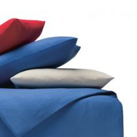 Jersey Bedding Uni