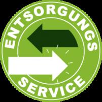 Futonwerk Entsorgungs-Service