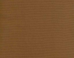 Sonderangebot Schonbezug Savanne DX 3, 90-200cm