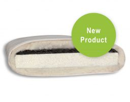 Yasumi 5plus - Neues Produkt