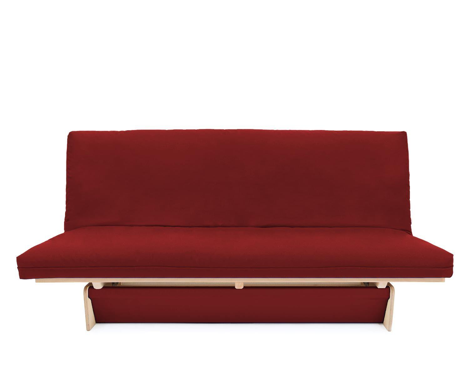 Futon Sofa Eins
