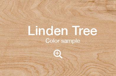 linden-tee-wood-example