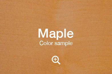 wood-type-maple-example