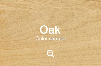 oak-wood-example