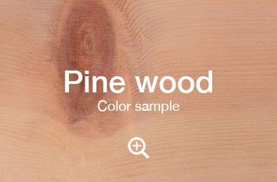 swiss-pine-stone-wood-example