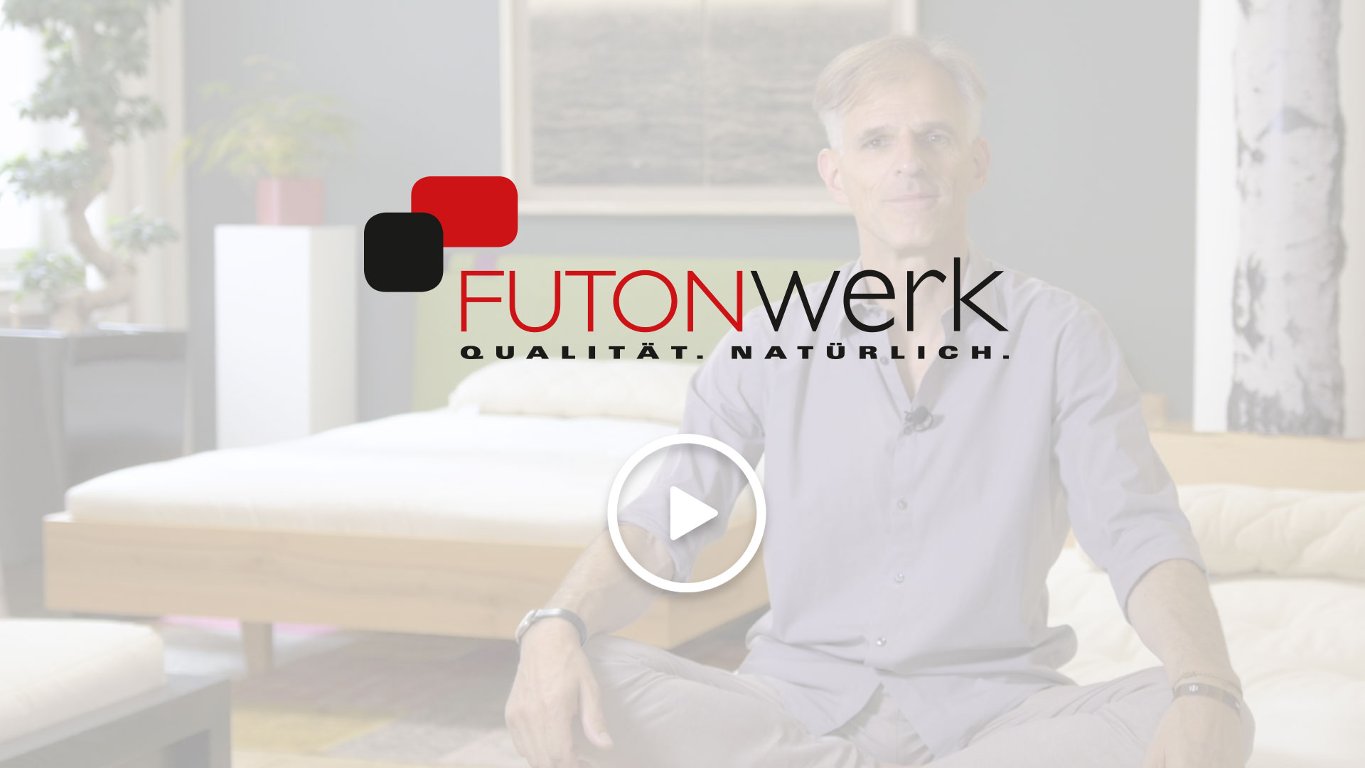 futonwerk-video