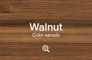 walnut-wood-example