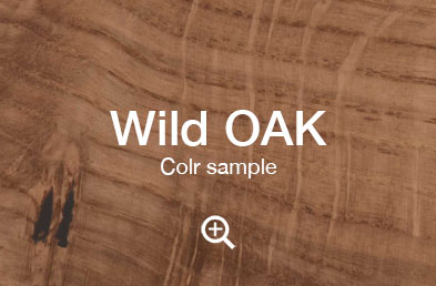 wild-oak-example