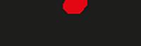Deshi Plus Logo