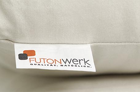 Futon By Futonwerk