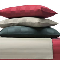 Satin Bed Linen all sizes